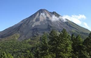 arenal-volcano-in-costa-rica